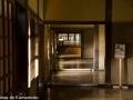 chateau_kumamoto_japon-kumamoto-36