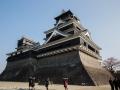 chateau_kumamoto_japon-kumamoto-4