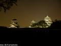chateau_kumamoto_japon-kumamoto-43