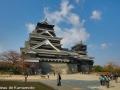 chateau_kumamoto_japon-kumamoto-8