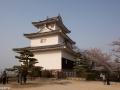 chateaux__japon__marugame