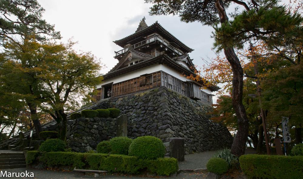 chateaux-bds-japon-maruoka-19