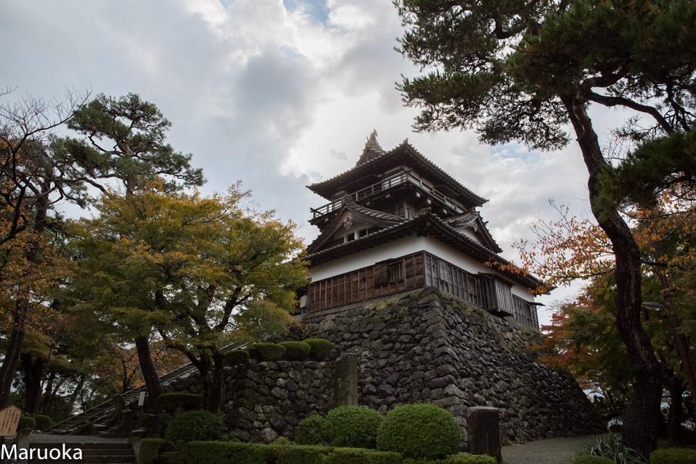 chateaux-bds-japon-maruoka-21