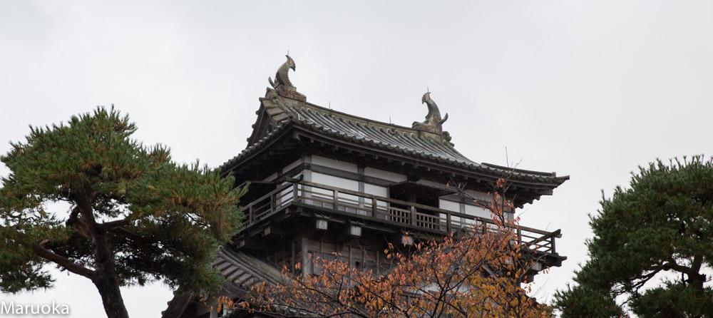 chateaux-bds-japon-maruoka-24