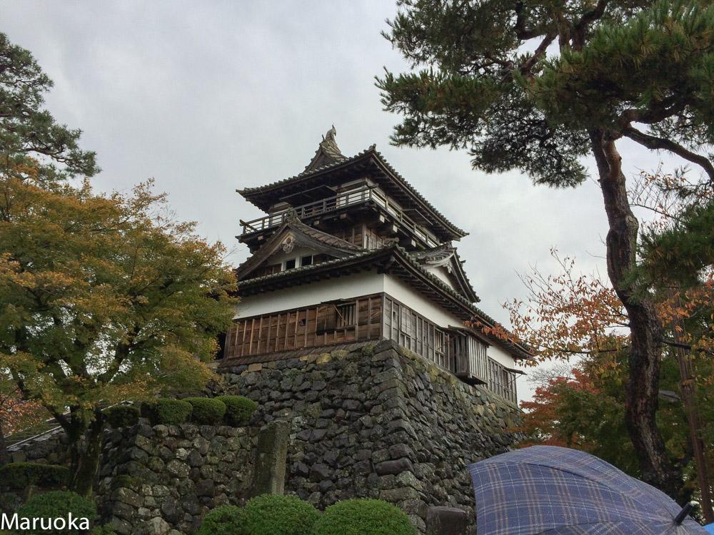 chateaux-bds-japon-maruoka-26