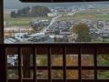 chateaux-bds-japon-maruoka-5
