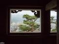 chateaux-bds-japon-maruoka-9
