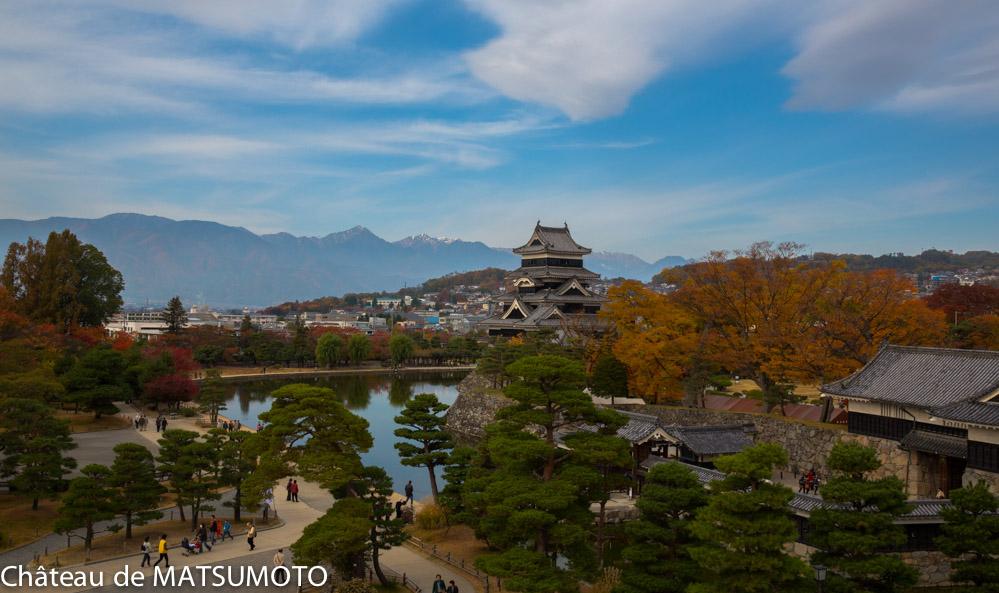 chateau_matsumoto_bds-japon-matsumoto-10