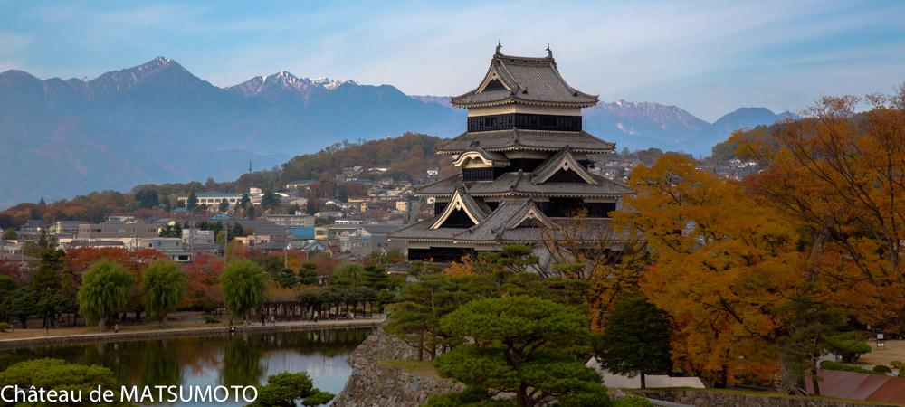 chateau_matsumoto_bds-japon-matsumoto-11