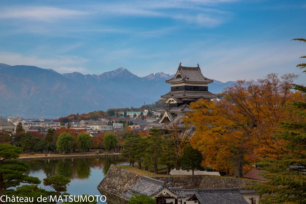 chateau_matsumoto_bds-japon-matsumoto-13