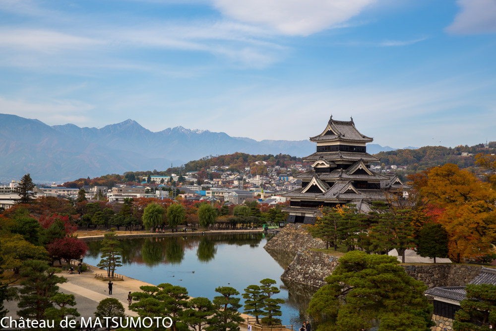 chateau_matsumoto_bds-japon-matsumoto-15