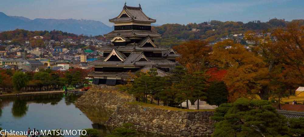chateau_matsumoto_bds-japon-matsumoto-18