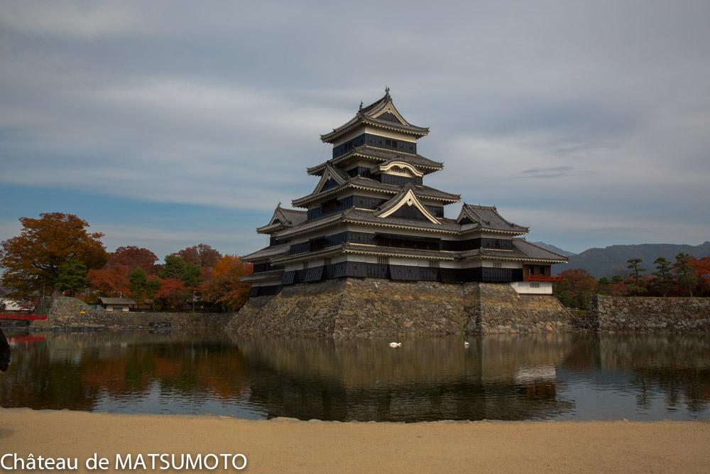 chateau_matsumoto_bds-japon-matsumoto-20