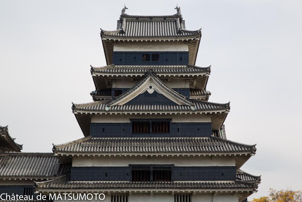 chateau_matsumoto_bds-japon-matsumoto-22