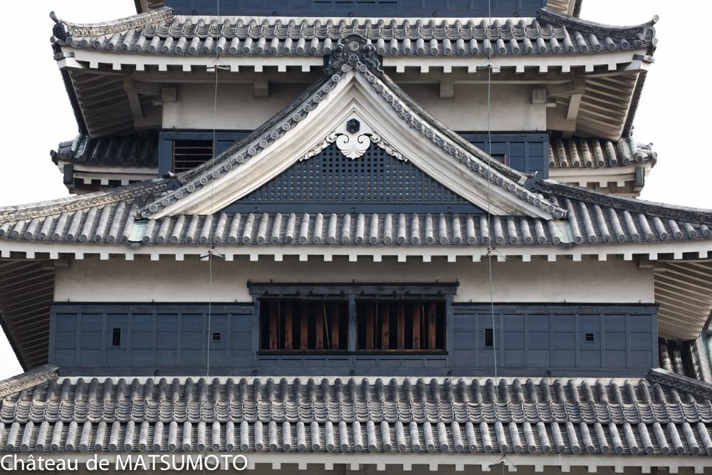 chateau_matsumoto_bds-japon-matsumoto-25