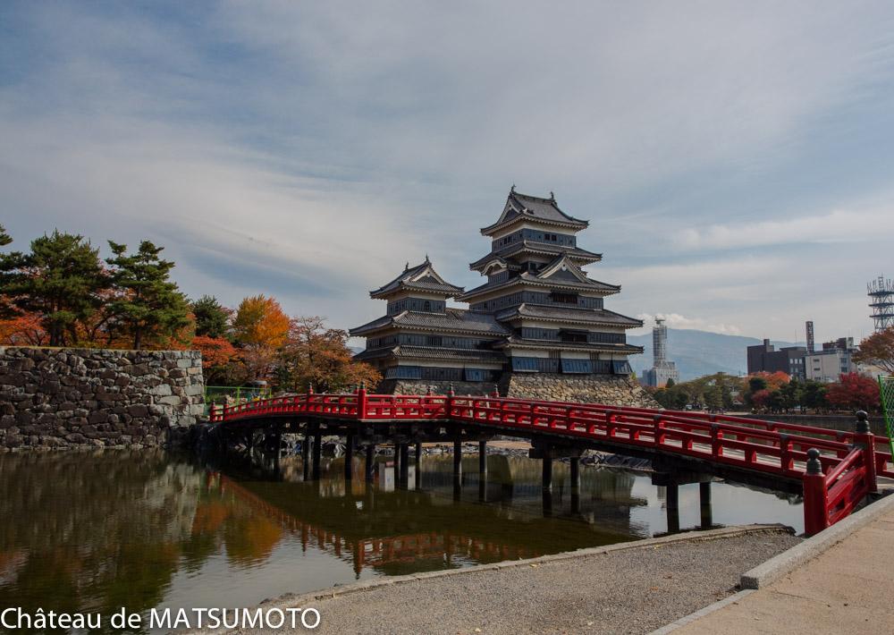 chateau_matsumoto_bds-japon-matsumoto-26