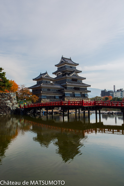 chateau_matsumoto_bds-japon-matsumoto-27