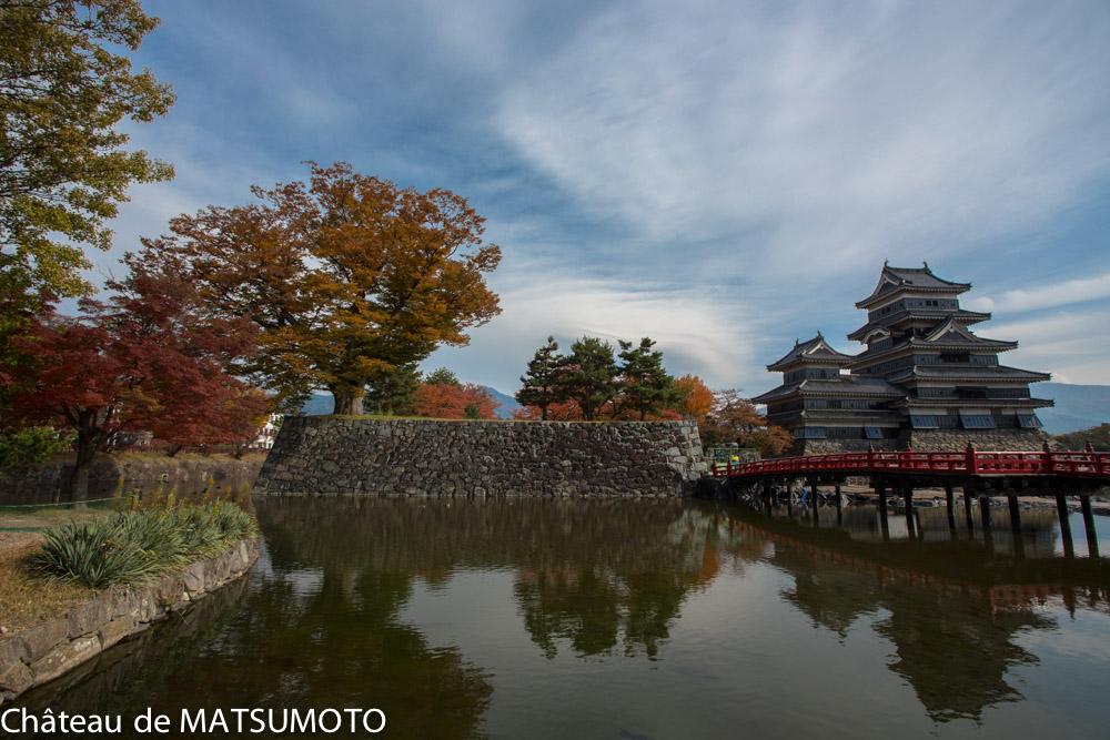 chateau_matsumoto_bds-japon-matsumoto-28