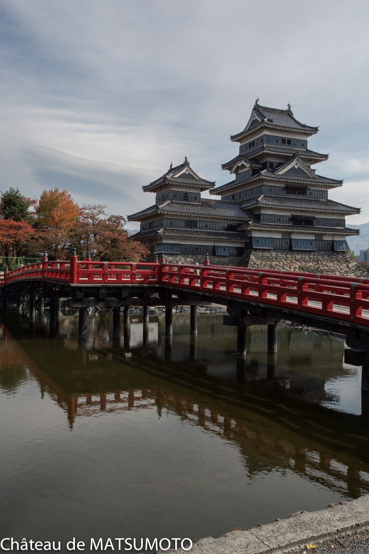 chateau_matsumoto_bds-japon-matsumoto-29