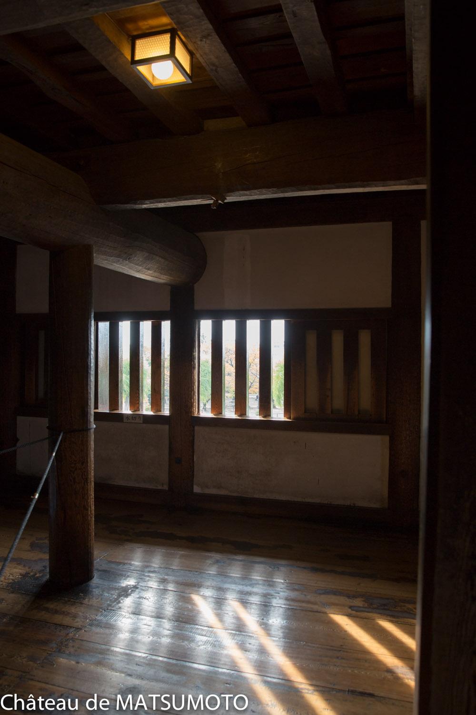 chateau_matsumoto_bds-japon-matsumoto-35