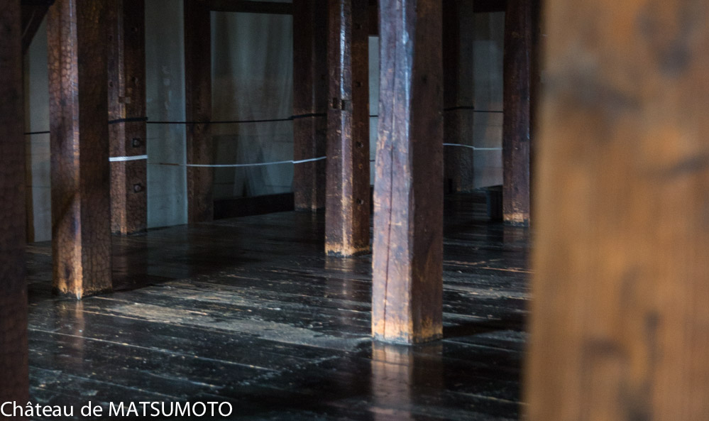 chateau_matsumoto_bds-japon-matsumoto-38
