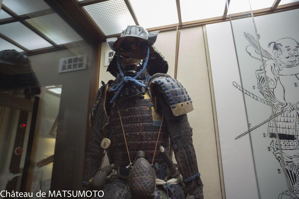 chateau_matsumoto_bds-japon-matsumoto-42