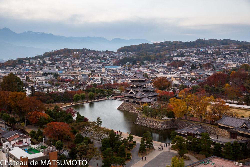 chateau_matsumoto_bds-japon-matsumoto-43