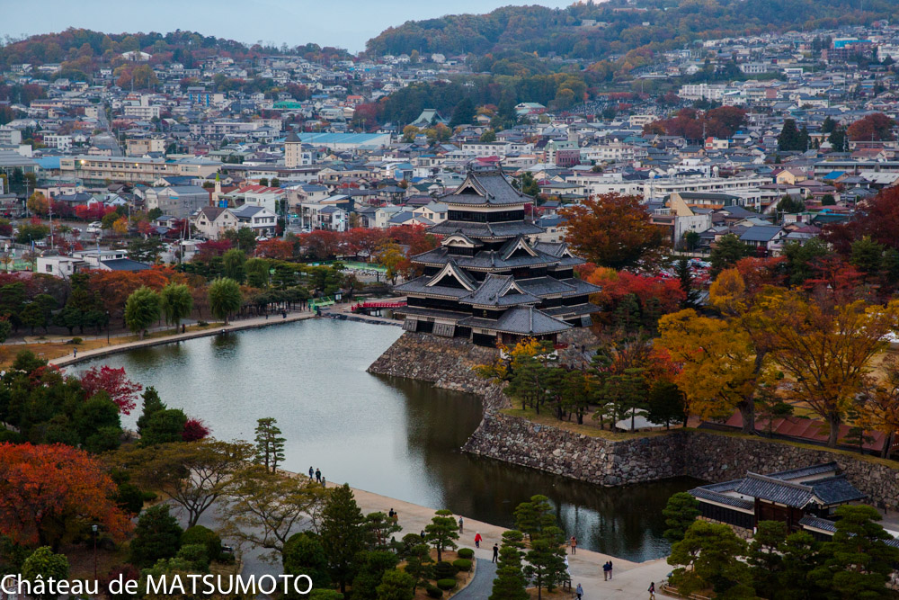chateau_matsumoto_bds-japon-matsumoto-45