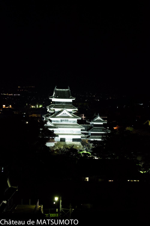 chateau_matsumoto_bds-japon-matsumoto-46