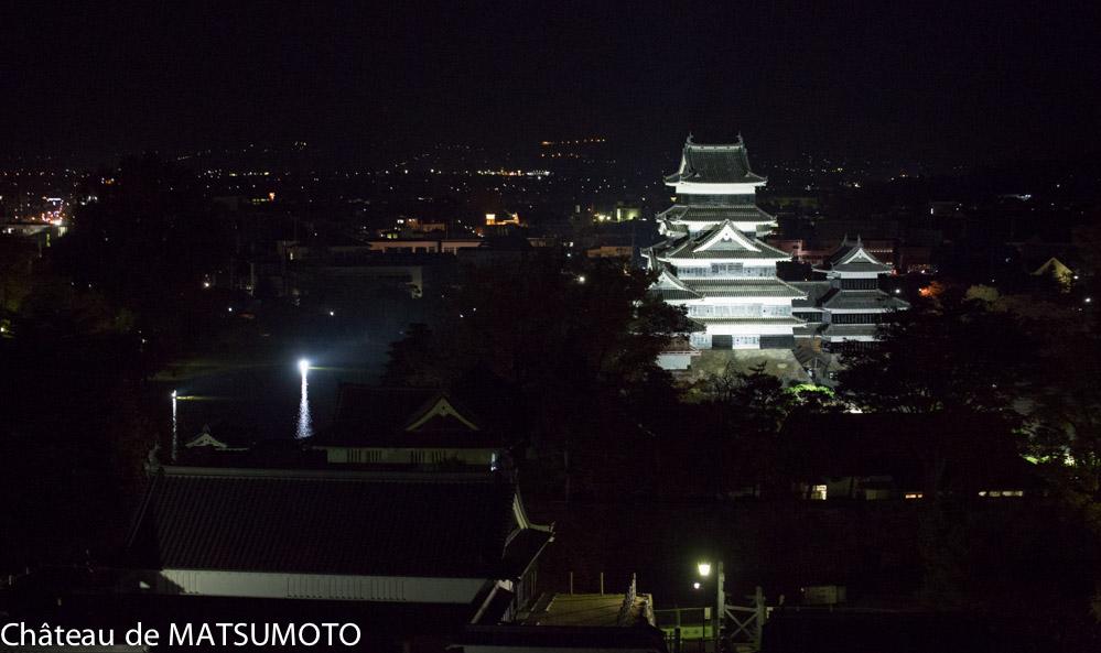 chateau_matsumoto_bds-japon-matsumoto-47