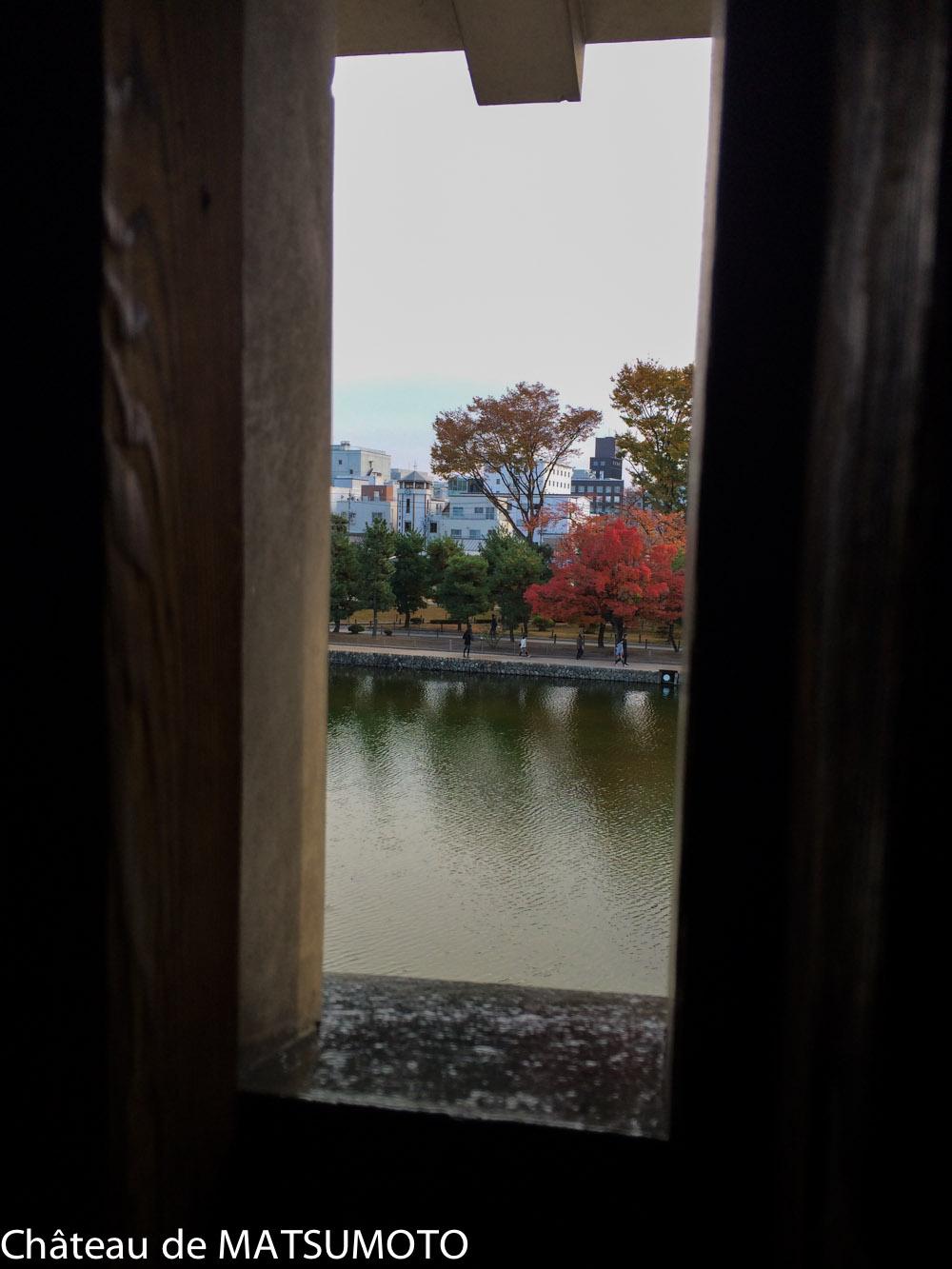 chateau_matsumoto_bds-japon-matsumoto-48