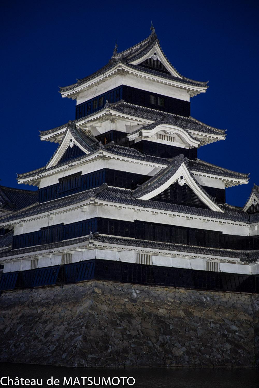 chateau_matsumoto_bds-japon-matsumoto-8