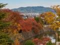 chateau_matsumoto_bds-japon-matsumoto-12