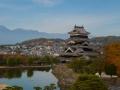 chateau_matsumoto_bds-japon-matsumoto-16