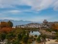 chateau_matsumoto_bds-japon-matsumoto-17