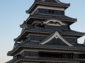 chateau_matsumoto_bds-japon-matsumoto-2