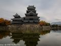 chateau_matsumoto_bds-japon-matsumoto-21