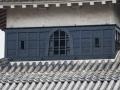 chateau_matsumoto_bds-japon-matsumoto-24