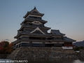 chateau_matsumoto_bds-japon-matsumoto-3