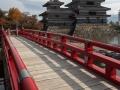 chateau_matsumoto_bds-japon-matsumoto-32