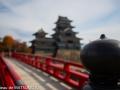 chateau_matsumoto_bds-japon-matsumoto-33