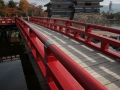 chateau_matsumoto_bds-japon-matsumoto-34