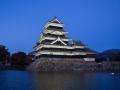 chateau_matsumoto_bds-japon-matsumoto-4