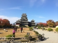 chateau_matsumoto_bds-japon-matsumoto-44