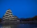 chateau_matsumoto_bds-japon-matsumoto-5