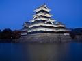 chateau_matsumoto_bds-japon-matsumoto-6
