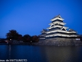 chateau_matsumoto_bds-japon-matsumoto-7
