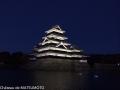 chateau_matsumoto_bds-japon-matsumoto-9