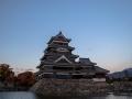 chateau_matsumoto_bds-japon-matsumoto