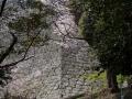 mastuyama